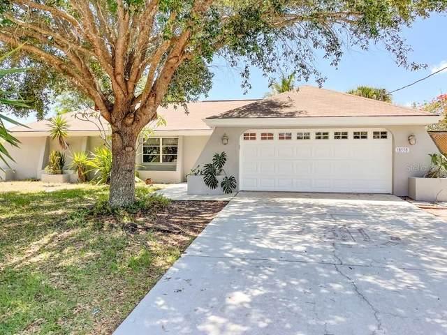 18558 Van Nuys Circle, Port Charlotte, FL 33948 (MLS #A4499910) :: Armel Real Estate