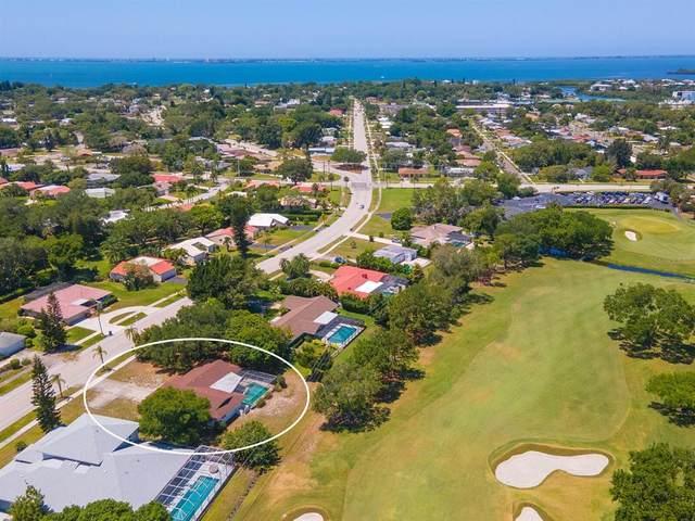 433 Whitfield Avenue, Sarasota, FL 34243 (MLS #A4499929) :: Godwin Realty Group
