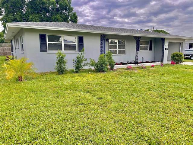 3319 Fauna Street, Sarasota, FL 34235 (MLS #A4499951) :: Sarasota Home Specialists