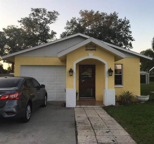 1620 W 13TH W, Palmetto, FL 34221 (MLS #A4499961) :: Rabell Realty Group