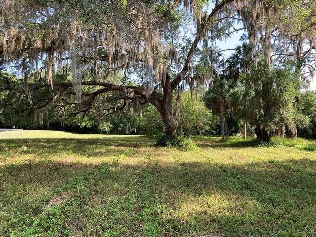 18TH Avenue E, Bradenton, FL 34208 (MLS #A4499981) :: Medway Realty