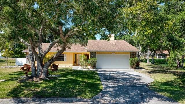 4466 Caicos Court, Sarasota, FL 34233 (MLS #A4499985) :: Premium Properties Real Estate Services