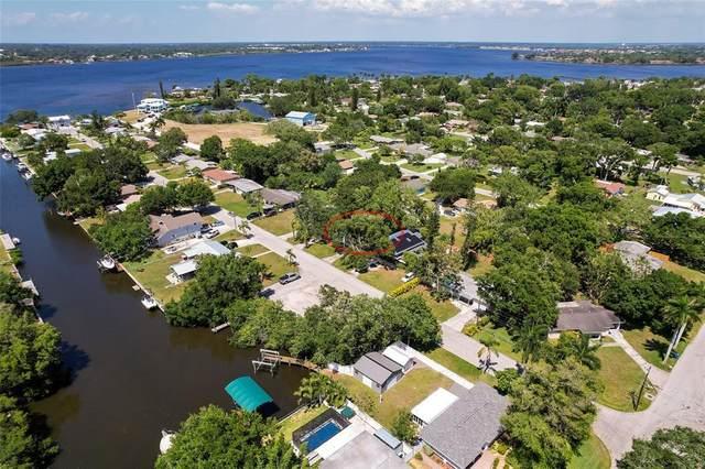 103 22ND Street E, Bradenton, FL 34208 (MLS #A4499988) :: Bustamante Real Estate