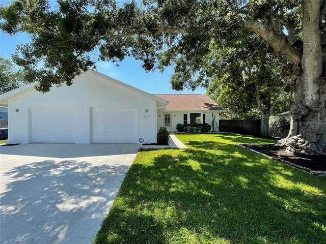 6222 Rodgers Avenue, Sarasota, FL 34231 (MLS #A4499998) :: Pepine Realty