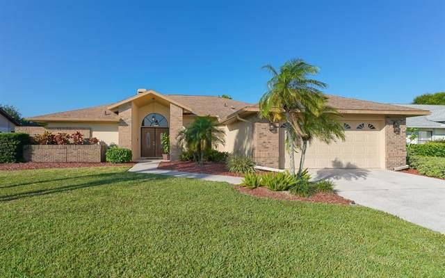 4222 Augusta Terrace E, Bradenton, FL 34203 (MLS #A4499999) :: The Light Team