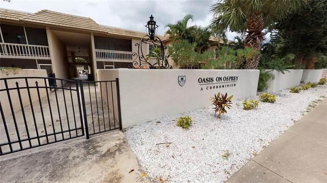 Sarasota, FL 34239 :: The Posada Group at Keller Williams Elite Partners III
