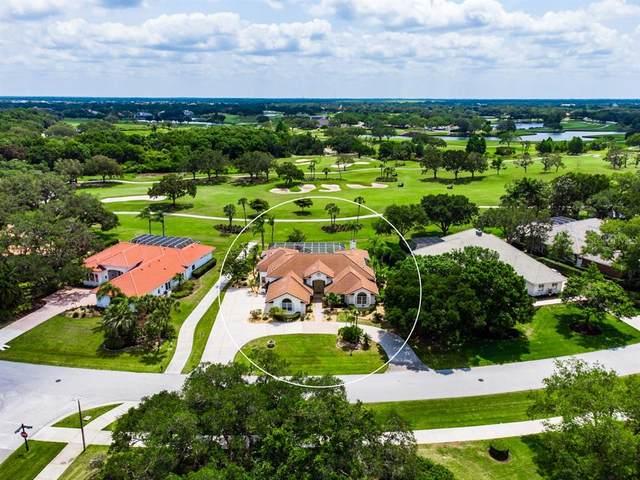 2991 Dick Wilson Drive, Sarasota, FL 34240 (MLS #A4500006) :: Team Pepka