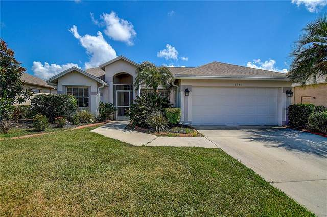 8748 28TH STREET Circle E, Parrish, FL 34219 (MLS #A4500011) :: The Light Team
