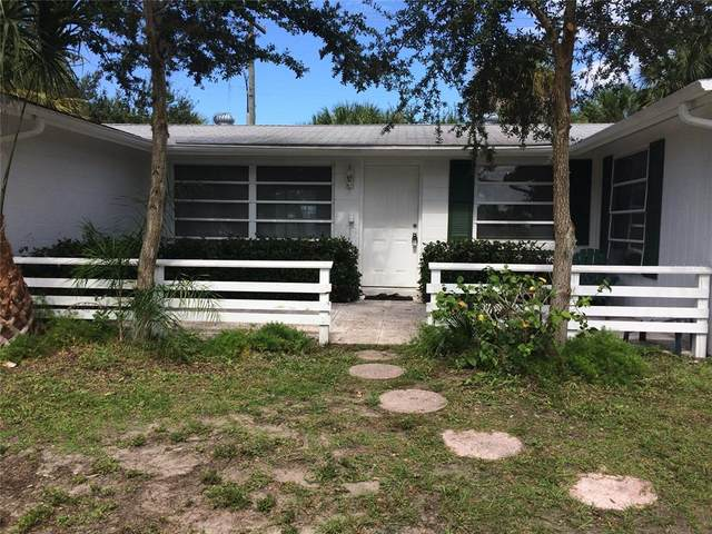 6603 Anchor Way, Sarasota, FL 34231 (MLS #A4500021) :: RE/MAX Premier Properties