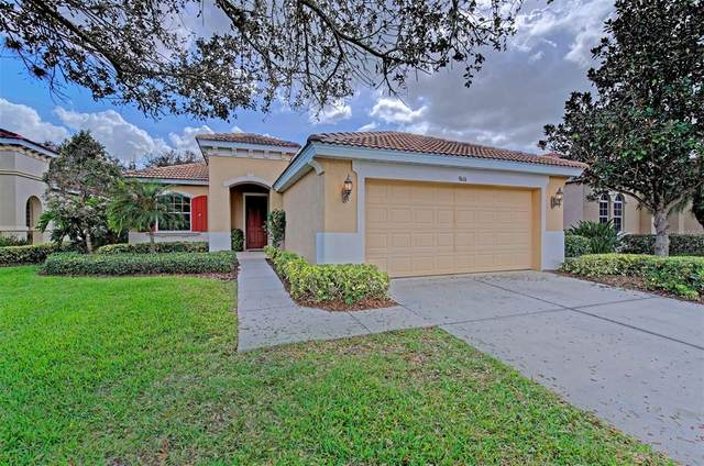 9616 Portside Terrace, Bradenton, FL 34212 (MLS #A4500035) :: Kelli and Audrey at RE/MAX Tropical Sands
