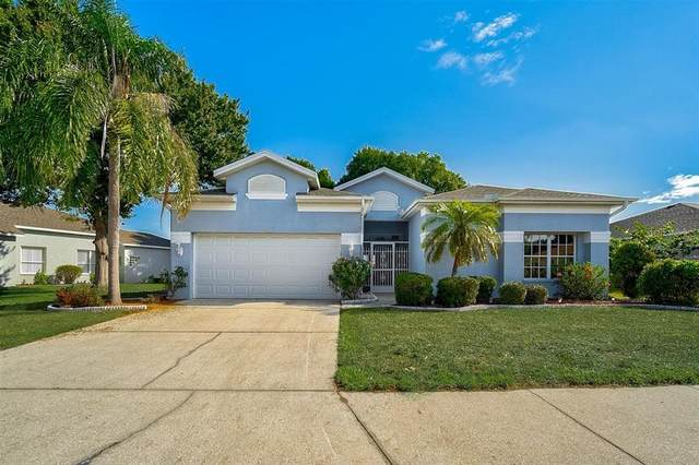 4326 Wordsworth Way, Venice, FL 34293 (MLS #A4500047) :: Team Borham at Keller Williams Realty