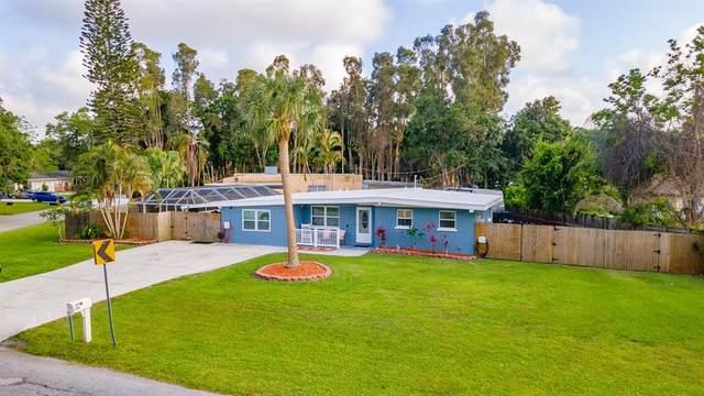 2300 49TH Avenue W, Bradenton, FL 34207 (MLS #A4500049) :: Prestige Home Realty