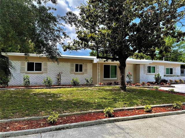 4208 W Fair Oaks Avenue, Tampa, FL 33611 (MLS #A4500058) :: The Brenda Wade Team