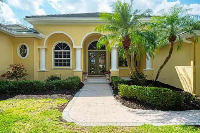 7629 Pine Valley Street, Bradenton, FL 34202 (MLS #A4500062) :: Medway Realty
