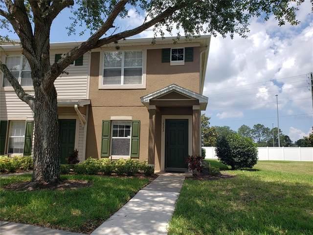 12373 Foxmoor Peak Drive, Riverview, FL 33579 (MLS #A4500067) :: Premier Home Experts