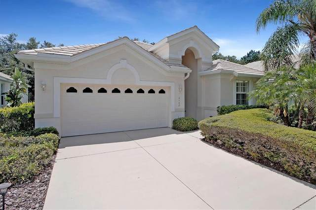 8462 Idlewood Court, Lakewood Ranch, FL 34202 (MLS #A4500071) :: Medway Realty