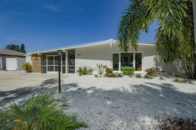 6912 26TH Street W, Bradenton, FL 34207 (MLS #A4500127) :: Prestige Home Realty