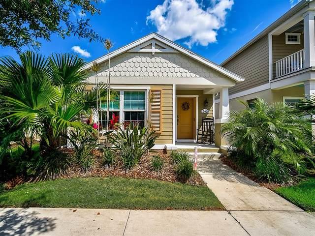 12460 Shimmering Oak Circle, Venice, FL 34293 (MLS #A4500135) :: CENTURY 21 OneBlue