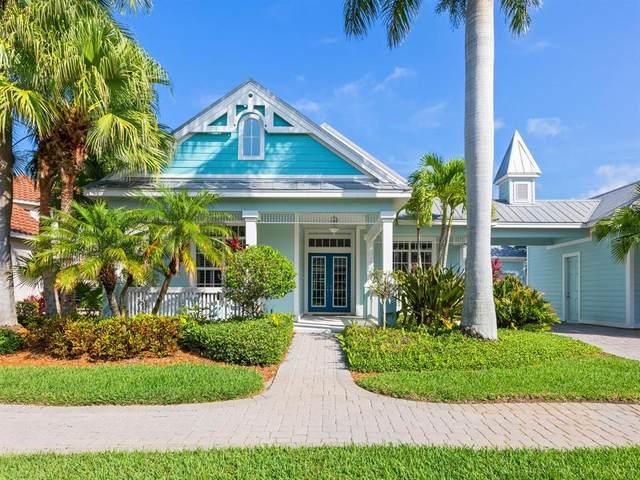 552 Fore Drive, Bradenton, FL 34208 (MLS #A4500160) :: Bustamante Real Estate