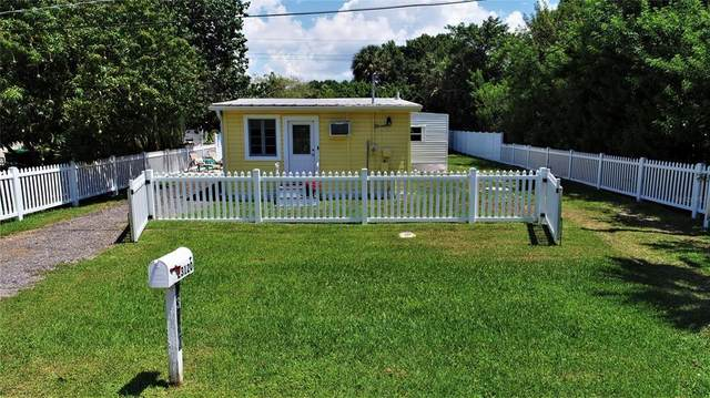 23120 Central Avenue, Port Charlotte, FL 33980 (MLS #A4500166) :: Kelli and Audrey at RE/MAX Tropical Sands