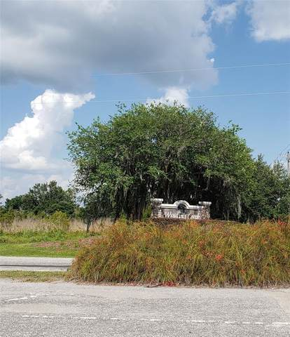 1021 397TH Court E, Myakka City, FL 34251 (MLS #A4500167) :: Positive Edge Real Estate