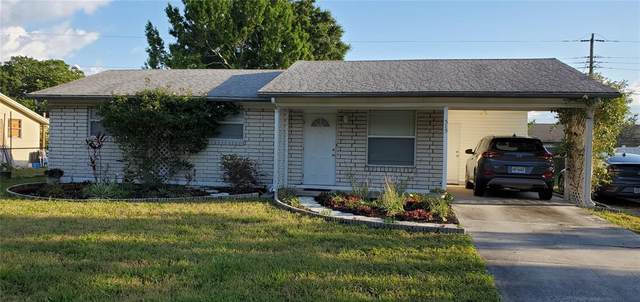 515 59TH AVENUE Terrace W, Bradenton, FL 34207 (MLS #A4500210) :: Griffin Group