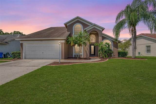 4210 14TH Avenue E, Bradenton, FL 34208 (MLS #A4500216) :: Kelli and Audrey at RE/MAX Tropical Sands