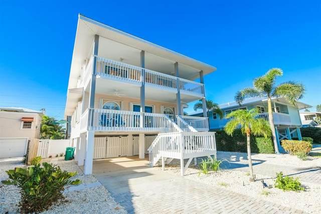 110 Maple Avenue, Anna Maria, FL 34216 (MLS #A4500231) :: CARE - Calhoun & Associates Real Estate