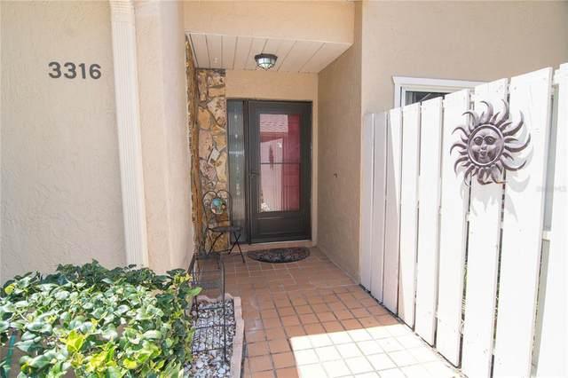 3316 Tallywood Court #7092, Sarasota, FL 34237 (MLS #A4500232) :: Sarasota Gulf Coast Realtors