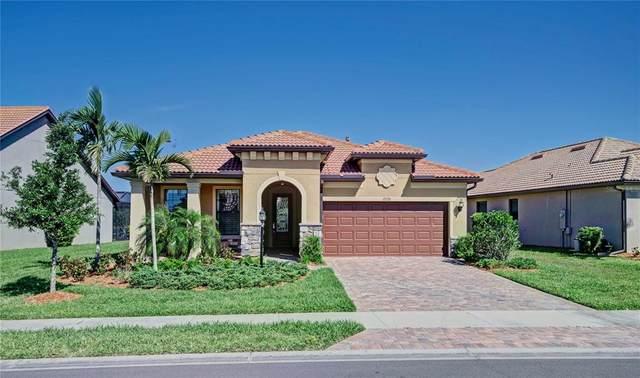 17231 Corinna Place, Lakewood Ranch, FL 34202 (MLS #A4500237) :: Zarghami Group
