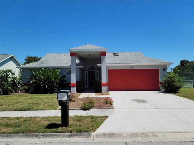 6206 65TH Court E, Palmetto, FL 34221 (MLS #A4500241) :: GO Realty