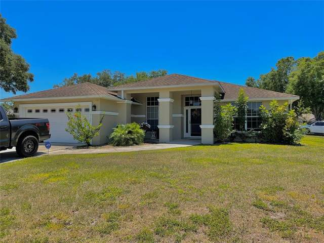 6205 65TH Court E, Palmetto, FL 34221 (MLS #A4500261) :: Bob Paulson with Vylla Home