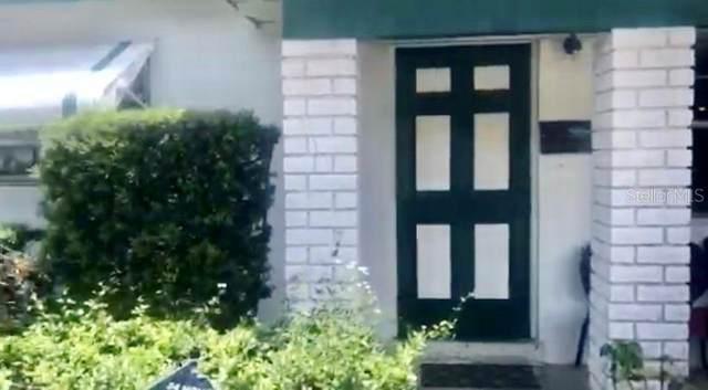 428 59TH Street, West Palm Beach, FL 33407 (MLS #A4500283) :: Zarghami Group
