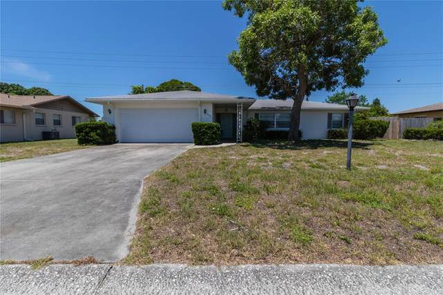 5808 1ST AVENUE Drive W, Bradenton, FL 34209 (MLS #A4500294) :: Globalwide Realty