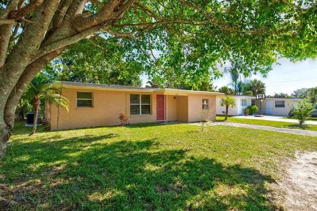 4427 E Drake Boulevard, Bradenton, FL 34203 (MLS #A4500297) :: Zarghami Group