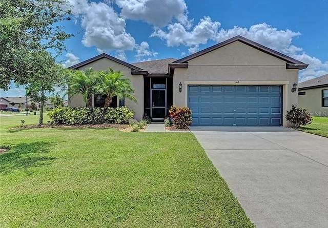 5566 107TH Terrace E, Parrish, FL 34219 (MLS #A4500343) :: Globalwide Realty