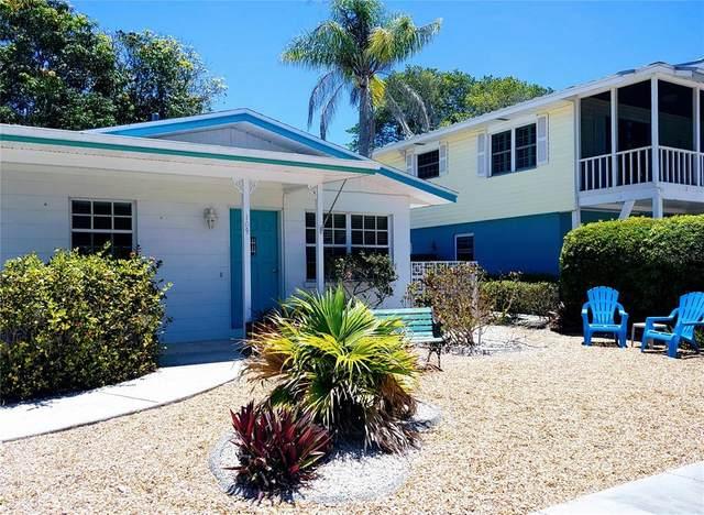 109 Willow Avenue, Anna Maria, FL 34216 (MLS #A4500344) :: CARE - Calhoun & Associates Real Estate