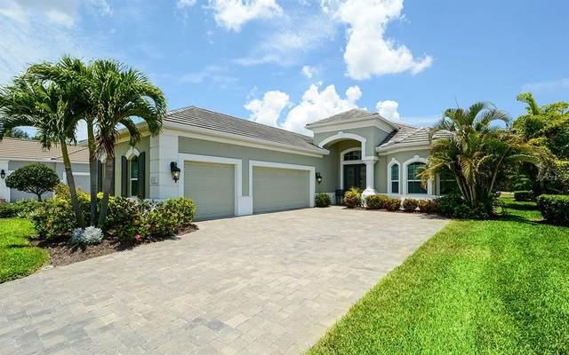 6715 Curzon Terrace, University Park, FL 34201 (MLS #A4500359) :: McConnell and Associates