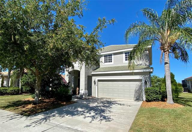 9048 Willowbrook Circle, Bradenton, FL 34212 (MLS #A4500362) :: Premier Home Experts