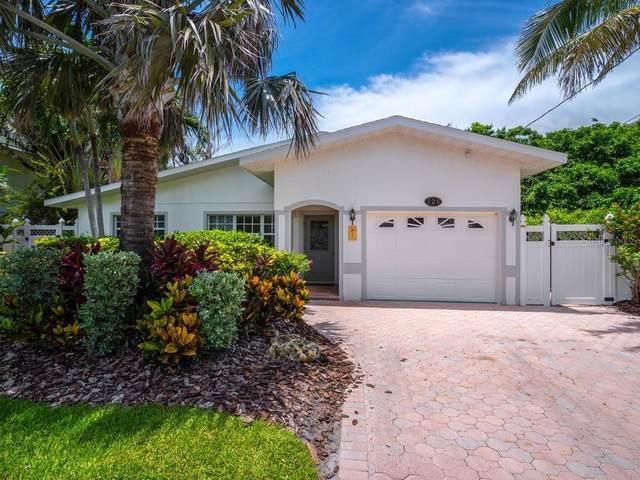 526 Bayview Place, Anna Maria, FL 34216 (MLS #A4500365) :: Zarghami Group