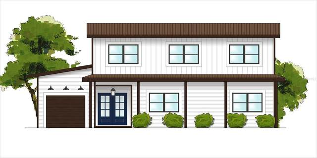 2448 Waldemere Street, Sarasota, FL 34239 (MLS #A4500388) :: Vacasa Real Estate