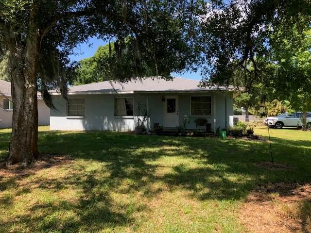 3721 36TH Avenue E, Palmetto, FL 34221 (MLS #A4500440) :: Medway Realty