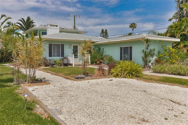 125 Neptune Lane, Holmes Beach, FL 34217 (MLS #A4500445) :: McConnell and Associates