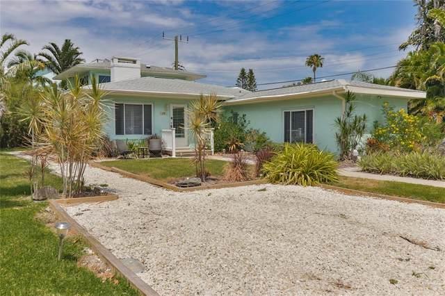 125 Neptune Lane, Holmes Beach, FL 34217 (MLS #A4500445) :: Frankenstein Home Team