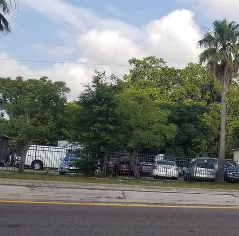 1112 1ST Street W, Bradenton, FL 34208 (MLS #A4500459) :: Prestige Home Realty
