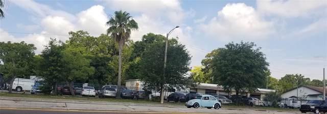 1116 1ST Street W, Bradenton, FL 34208 (MLS #A4500464) :: Kelli and Audrey at RE/MAX Tropical Sands
