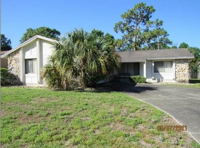 886 Breakwater Drive, Altamonte Springs, FL 32714 (MLS #A4500504) :: CENTURY 21 OneBlue