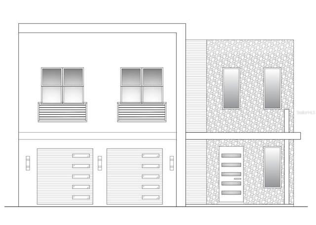 2149 Hyde Park Street, Sarasota, FL 34239 (MLS #A4500517) :: McConnell and Associates