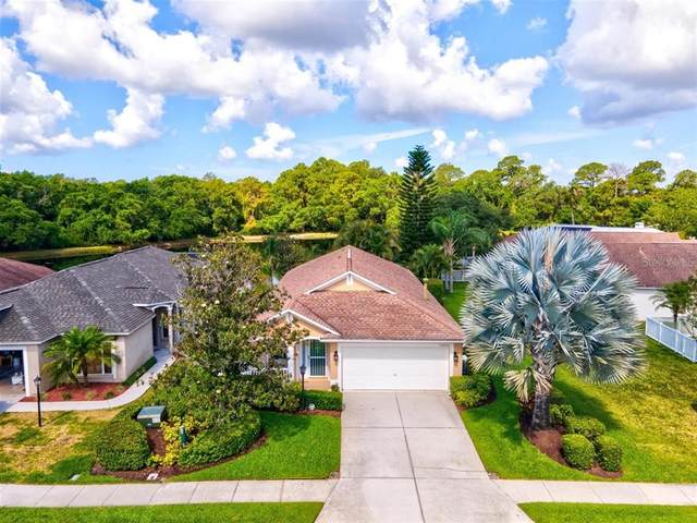 12023 Winding Woods Way, Lakewood Ranch, FL 34202 (MLS #A4500546) :: Sarasota Home Specialists