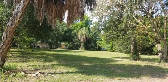 1911 3RD Avenue E, Palmetto, FL 34221 (MLS #A4500576) :: Medway Realty